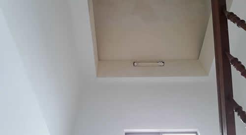 屏東大樓交接縫防水處理