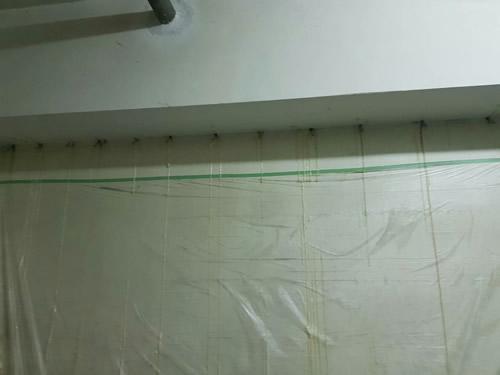 屏東高壓灌注-結構補強處理